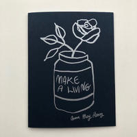 Anna May Henry|Make A Living