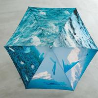 Possibility / 可能性 / Ebleco晴雨兼用折畳傘