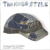 The HOBO STYLE