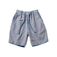 NEW KOGIN SHORTS -WHITE-