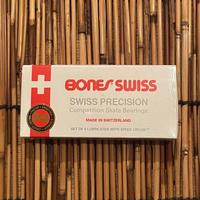 BONES - SWISS bearings