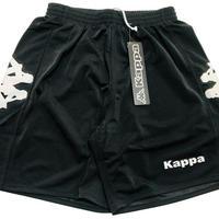 【受け取りのみ】Kappa 【プラクティスパンツC01】T.BRUE5期生 練習着