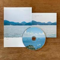 門司港ららばい 主題歌CDとフォトブック