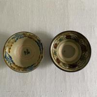 陶藝玉城 5寸鉢