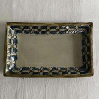 陶藝玉城 7寸型皿