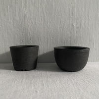 oroku 植木鉢XS