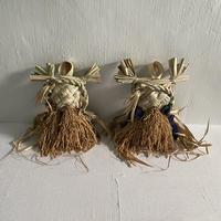 種水土花 祝海亀 L
