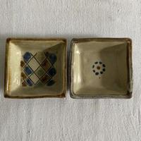 陶藝玉城 3寸型皿