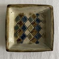陶藝玉城 4寸型皿