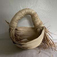 種水土花 クバジー(水汲み) L