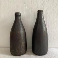 nakamurakenoshigoto 花器(瓶)