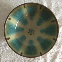 ノモ陶器製作所 5寸鉢