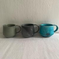 nakamurakenoshigoto マグカップ