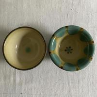 ノモ陶器製作所 4寸マカイ&4寸ワンブー