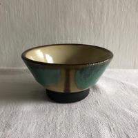 ノモ陶器製作所 3.5寸マカイ
