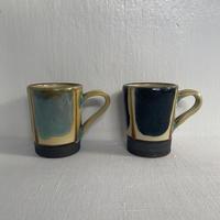 ノモ陶器製作所 マグカップ