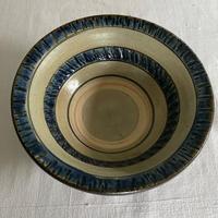 陶藝玉城 7寸鉢