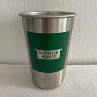 オリジナルパイントカップ