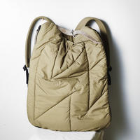 HK-08 BACKPACK L