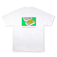 POTATO PACK S/S Tee