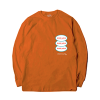 Kitchen L/S Tee