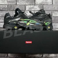 SUPREME NIKE AIR ZOOM STREAK SPECTRUM PLUS  AQ1279-001 US9 27CM ナイキ シュプリーム