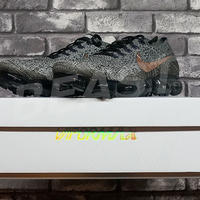 AIR VAPORMAX FLYKNIT EXPLORER PACK 849558-010 NIKE ナイキ ヴェイパーマックス
