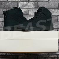 Nike Dunk Lux High SP DSM BLACK 718766-001 US8.5 ナイキ ダンク
