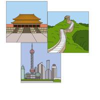 ビジネス緊急パック中国語教材 PDF