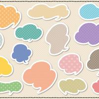 よく使う品詞――よく使う形容詞1-3  PDF&音声データ