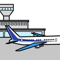 空港――日本1-3  PDF&音声データ
