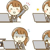 オフィス――オフィスでの呼称1-3  PDF&音声データ