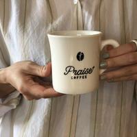 COFFEE  MUGギフトセット