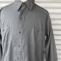 50's Angelicaワークシャツ