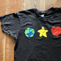 80's DURAN DURAN バンドTシャツ