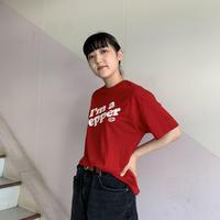 80's Dr. PepperプリントTシャツ