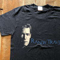 ©︎1988 RANDY TRAVIS Tシャツ