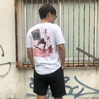 90's LIFE'S A BEACH 〝BAD BOY CLUB〟