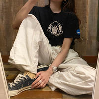 Wendy's×NCAA Tシャツ