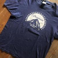 〜90's Paramount Tシャツ