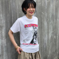 1993年製PAUL Mccartney Tee