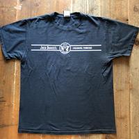 00's 〜Jack Daniel'sTシャツ