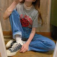 90年代USA製プリントTシャツ