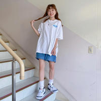 USA製シボレーシェビートラックTシャツ