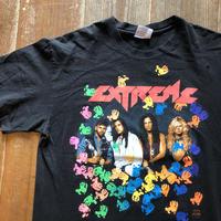 90's EXTREME バンドTシャツ