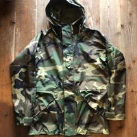 ECWCS GEN1 Jacket GORE-TEX【M-L】