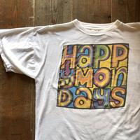 ©︎ 1989 HAPPY MONDAYS
