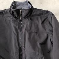 USA製 L.L.Bean〝Warm-up Jacket〟