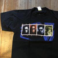 1995-96 VAN HALEN バンドTシャツ L