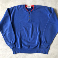 USA製 L.L.Bean × RUSSELL ATHLETIC スウェット